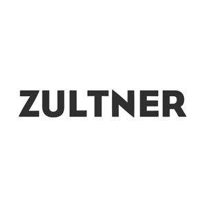 Zultner