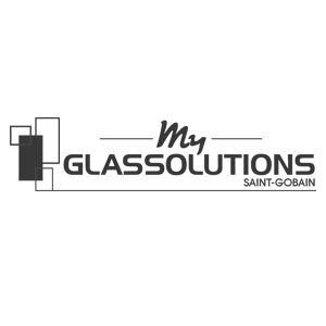 glassoltuions_sw