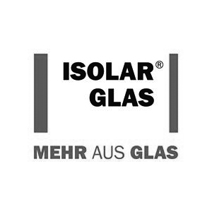 isolarglas_sw