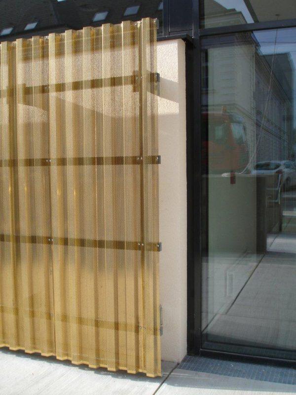 Geriatriezentrum Liesing – Sauritschnig