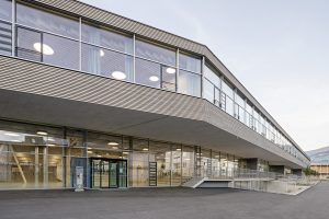 Schule_Hall_3