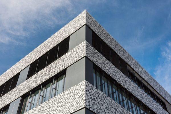 RINTER Neubau, 1220 Wien