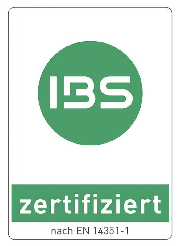 zert_EN-14351-1